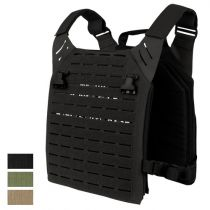 PLATE CARRIER VANQUISH - LCS [CONDOR]