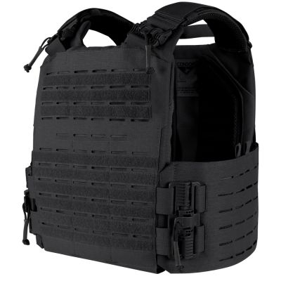 PLATE CARRIER VANQUISH RS - CONDOR