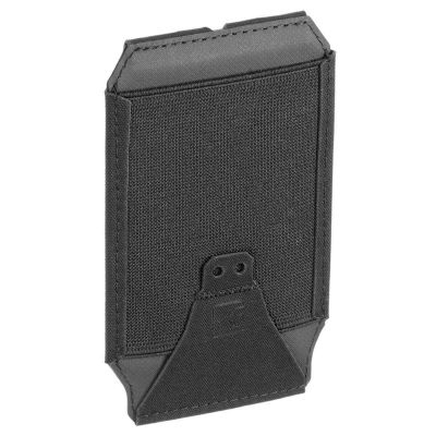 POCHE CHARGEUR LOW PROFILE 5.56MM - CLAWGEAR