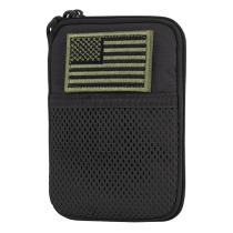 POCHE POCKET - US FLAG [CONDOR]