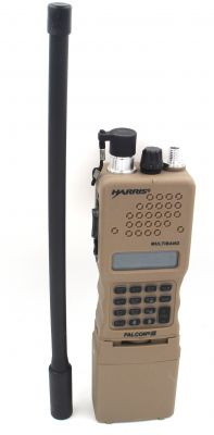 RADIO PRC-152 - DUMMY - DE [FMA]