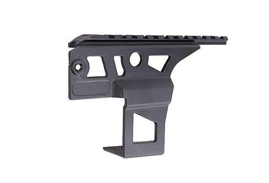 Rail de montage AK47 - Jing Gong