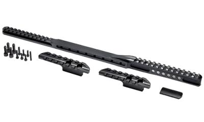 Rail MARS pour T10 / M700 / VSR - Action Army
