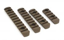 RAILS GENUINE MOE - 4PCS - DE [MP]