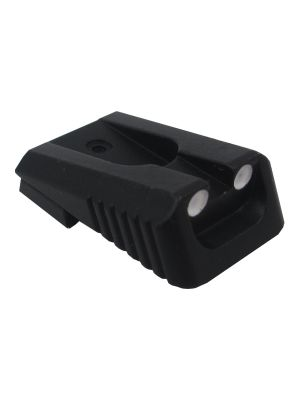 REAR SIGHT (PART Z22) - 1911 - KWC