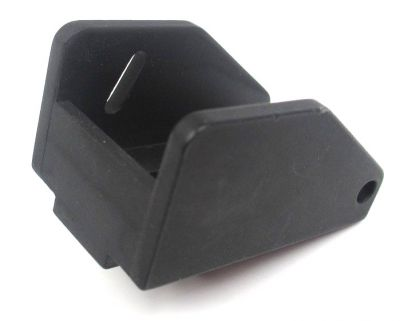 REAR SIGHT BLOCK (PART N°38) - G39 [WE]