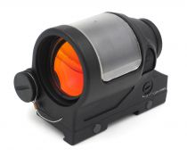 RED DOT STYLE SRS 1X38 [AIM-O]