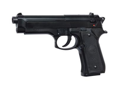 REPLIQUE AIRSOFT A RESSORT M92FS - ASG