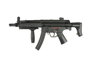 REPLIQUE AIRSOFT AEG MP5 A3 - JING GONG