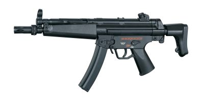 REPLIQUE AIRSOFT AEG MP5 A5 - JING GONG