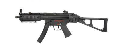 REPLIQUE AIRSOFT AEG MP5 TGM A3 PDW ETU - G&G ARMAMENT