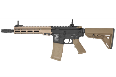 REPLIQUE AIRSOFT AEG SA-A33M - SPECNA ARMS