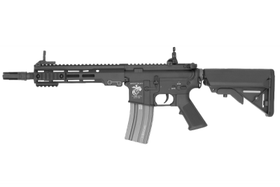 REPLIQUE AIRSOFT AEG SA-A33P - SPECNA ARMS