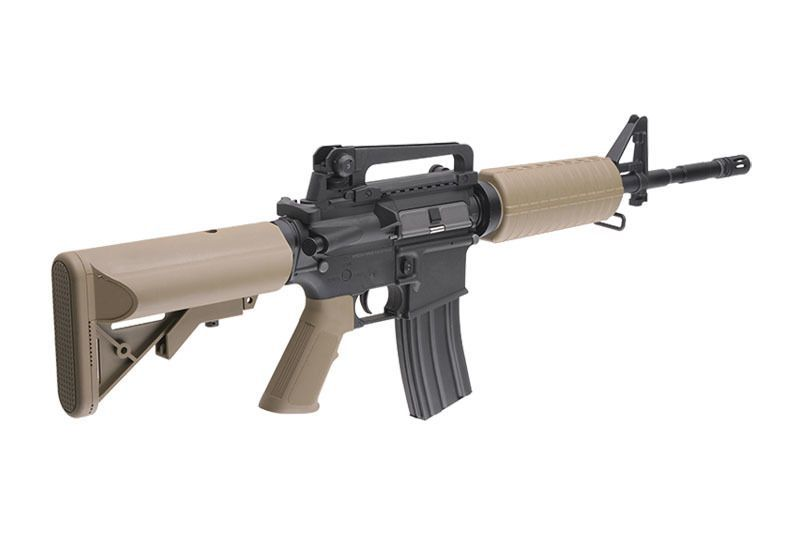 REPLIQUE AIRSOFT AEG SA-C01 - SPECNA ARMS