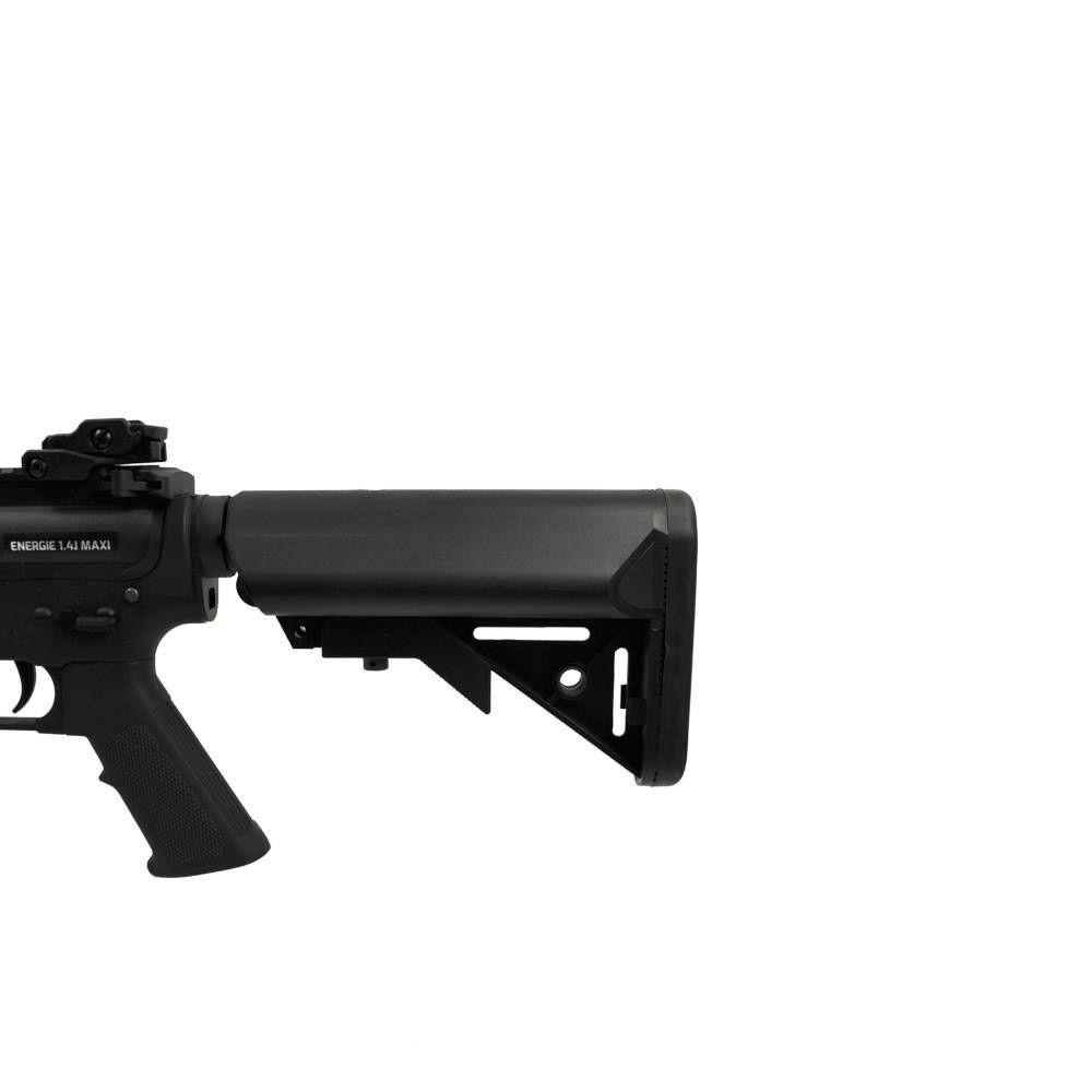 REPLIQUE AIRSOFT AEG SA-C06 - CORE VERSION - SPECNA ARMS