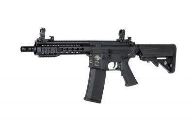 REPLIQUE AIRSOFT AEG SA-C08 CORE - SPECNA ARMS