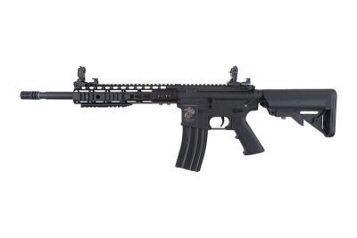 REPLIQUE AIRSOFT AEG SA-C09 CORE - SPECNA ARMS