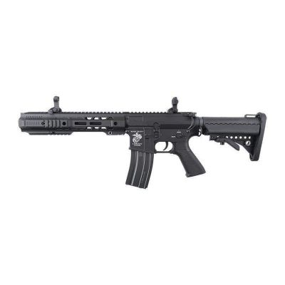 REPLIQUE AIRSOFT AEG SA-V38 - SPECNA ARMS
