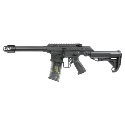 REPLIQUE AIRSOFT AEG SSG1 - G&G ARMAMENT