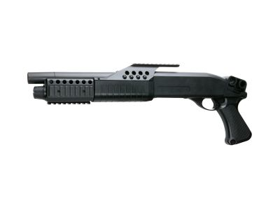 REPLIQUE AIRSOFT FUSIL A POMPE FRANCHI TACTICAL - ASG