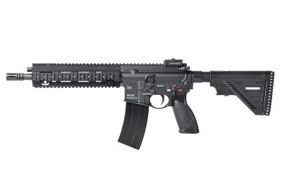 REPLIQUE AIRSOFT HK416 A5 AEG - VFC