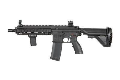 REPLIQUE AIRSOFT HK416 SA-H2X EDGE 2.0- SPECNA ARMS