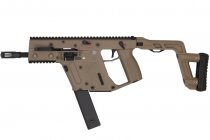 REPLIQUE AIRSOFT KRISS VECTOR AEG - KRYTAC