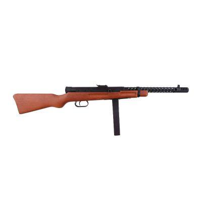 REPLIQUE AIRSOFT M1938 BOIS ET METAL AEG - S&T