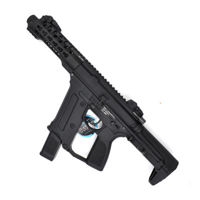 REPLIQUE AIRSOFT RONIN TK.45 AEG - KWA