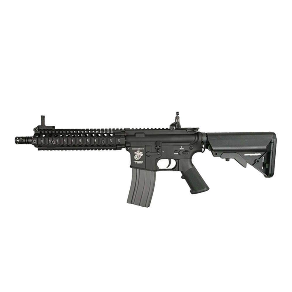 REPLIQUE AIRSOFT SA-A03 - VERSION 2 - SPECNA ARMS