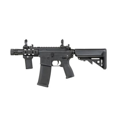 REPLIQUE AIRSOFT SA-E10 EDGE - RRA - SPECNA ARMS