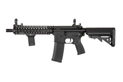 REPLIQUE AIRSOFT SA-E19 EDGE - SPECNA ARMS