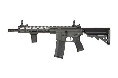REPLIQUE AIRSOFT SA-E20 EDGE - SPECNA ARMS