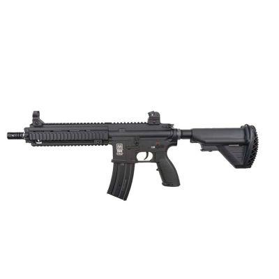 REPLIQUE AIRSOFT SA-H02 - VERSION 416 - SPECNA ARMS