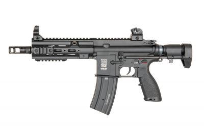 REPLIQUE AIRSOFT SA-H04 ONE - SPECNA ARMS