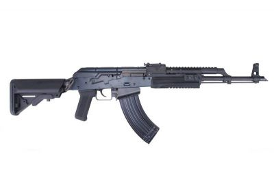 REPLIQUE AK74 PMC GBBR - WE