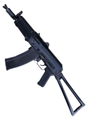 REPLIQUE AK74UN GBBR - WE