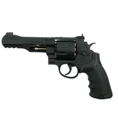 REPLIQUE DE POING AIRSOFT M&P R8 SMITH & WESSON CO2 - UMAREX