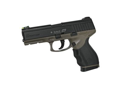 REPLIQUE DE POING AIRSOFT SPORT 106 DT - ASG