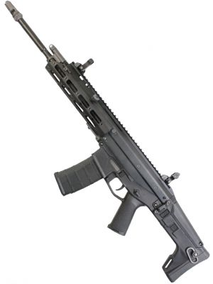 RÉPLIQUE MASADA MSK GBBR - WE