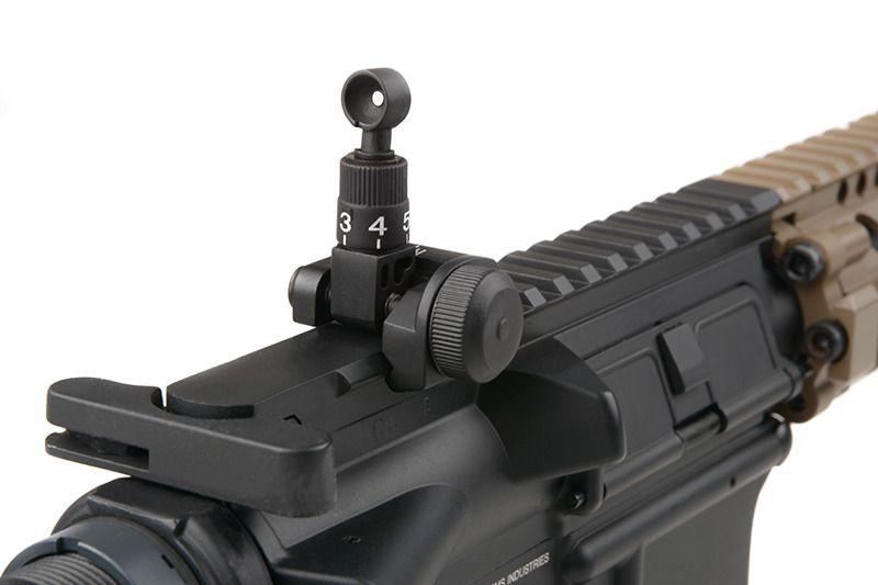 RÉPLIQUE SA-A03 - VERSION 2 - SPECNA ARMS