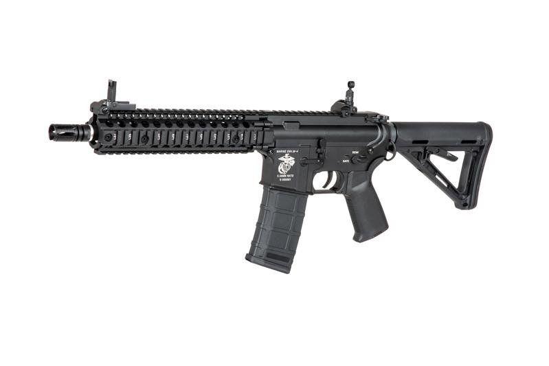 REPLIQUE SA-A03-M - VERSION 2 - SPECNA ARMS