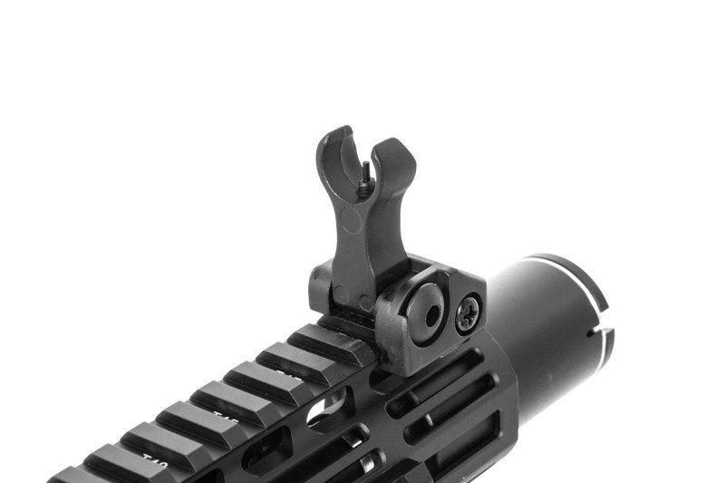 RÉPLIQUE SA-A29P - UPGRADE - SPECNA ARMS