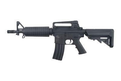 REPLIQUE SA-C02 - CORE - RRA - SPECNA ARMS