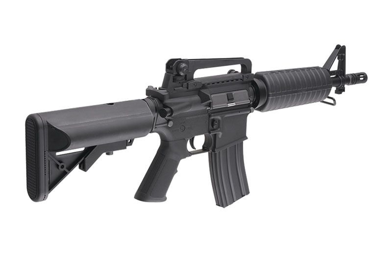 REPLIQUE SA-C02 - CORE - RRA - SPECNA ARMS