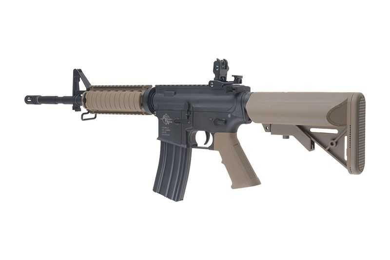 RÉPLIQUE SA-C03 - CORE - RRA - SPECNA ARMS