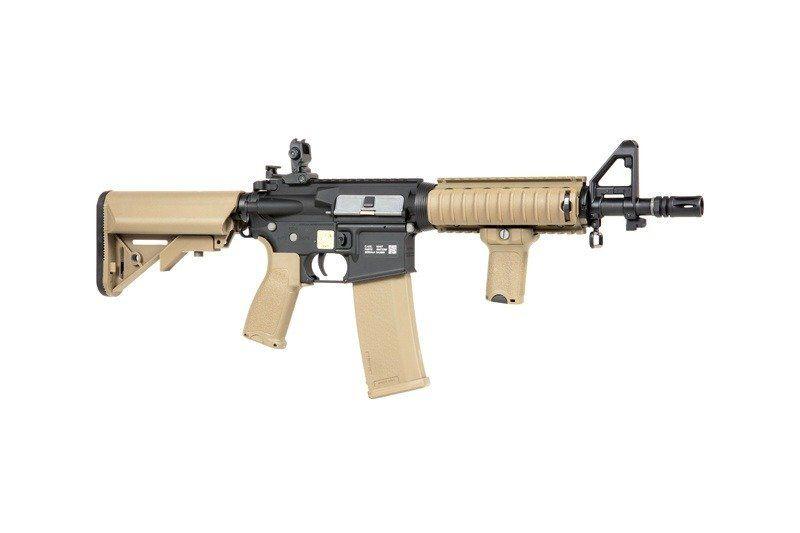 RÉPLIQUE SA-E04 EDGE - RRA - SPECNA ARMS
