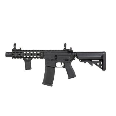 REPLIQUE SA-E05 EDGE - RRA - SPECNA ARMS