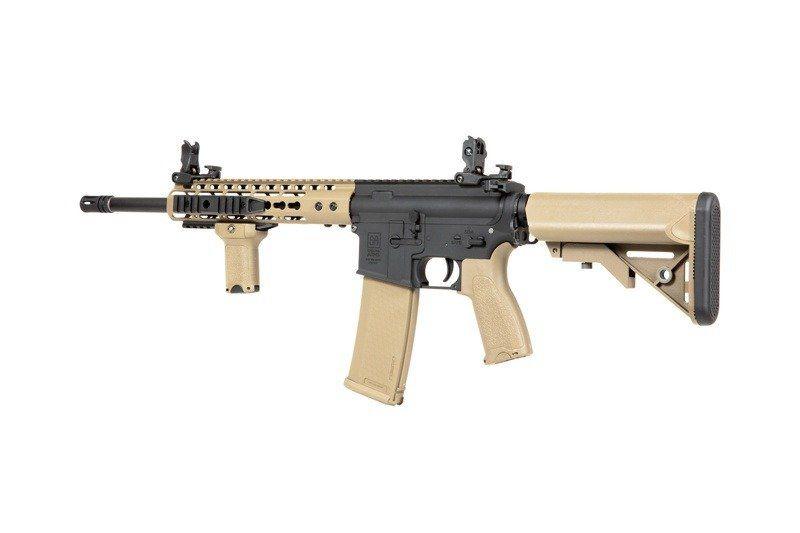 RÉPLIQUE SA-E09 EDGE - RRA - SPECNA ARMS