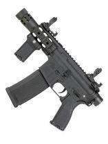RÉPLIQUE SA-E18 EDGE - RRA - SPECNA ARMS